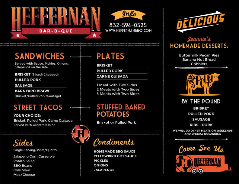 menu-color